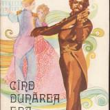 George Sbarcea - Cand Dunarea era albastra.Povestea valsului vienez si a familiei Strauss - 32963