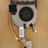 Cooler Ventilator Laptop Sony Vaio VPCEL - Cooler laptop