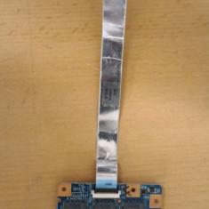 Port Usb Laptop Sony Vaio VPCEL