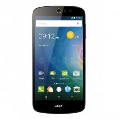 Acer Liquid Z530 DS 4G Black - Telefon mobil Acer