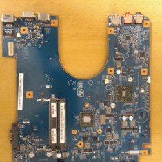 Placa de baza Laptop Sony VPCEL PCG-71CTTM defecta