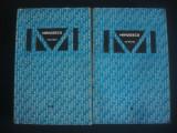 ION MINULESCU - SCRIERI 2 volume