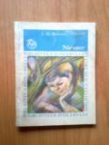 D9 Nicusor -  I. Al. Bratescu-Voinesti