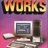 Ion Naftanaila - Works - 33105