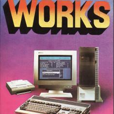 Ion Naftanaila - Works - 33105 - Carte despre internet