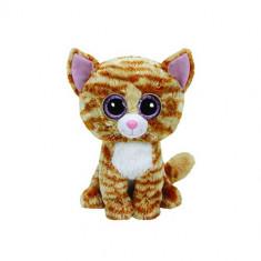 Plus Pisica Tabitha 24 cm