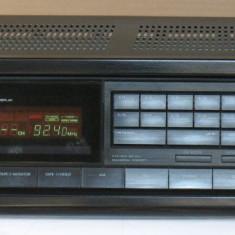 Amplituner Onkyo TX-7620 - Amplificator audio Onkyo, 81-120W
