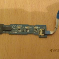Modul power sony vaio pcg-7r1m - Modul pornire