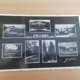 BIHOR- BAILE EPISCOPIA