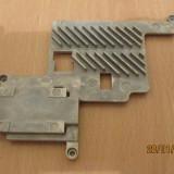 radiator placa video  sony vaio pcg-7r1m
