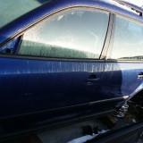 Usi fata si spate VW Passat B5 combi albastru sau gri