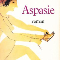 Daniele Calvo Platero - Aspasie - 31087 - Carte in franceza