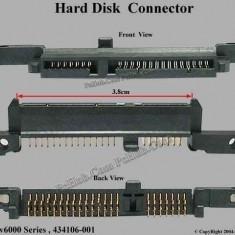 Hard Drive Connector SATA for HP Pavilion DV6000 DV9000