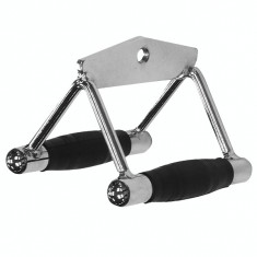 Adaptor Pro Grip Body-Solid