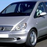 Dezmembrez piese Mercedes A-Class W168 an 2002