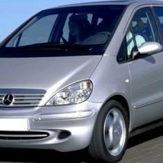 Dezmembrez piese Mercedes A-Class W168 an 2002 - Dezmembrari