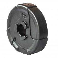 Greutate Pump aerobic 0.5kg/31mm Sportmann, Discuri greutati