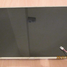 Display sony vaio pcg-7r1m - Display laptop