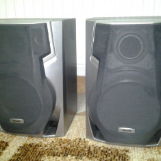 Philips Speaker System FB 680 PH
