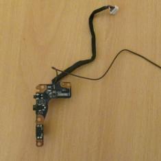 Modul audio Toshiba Qosmio G10-120