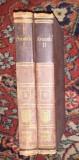 Aristotel Aristotle WORKS 2 volume compacte 1400p