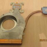 radiator  sony vaio pcg-7r1m