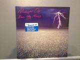 MIDNIGHT OIL - BLUE SKY MINING (1989 / CBS REC/ HOLLAND ) - VINIL/Impecabil(NM)