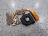 Cooler + heatsink laptop Fujitsu Amilo Xa 2528