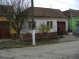 Casa de vanzare in Belotint jud.Arad