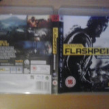 Operation Flashpoint - Dragon Rising - Joc PS 3 ( GameLand ) - Jocuri PS3, Shooting, 16+, Single player