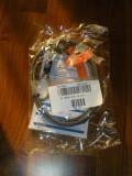 Kensington MicroSaver Notebook Lock PU 604