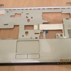 Palmrest cu touchpad toshiba satellite u300 - Carcasa laptop