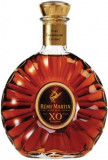 Cognac remy martin xo 0,7L
