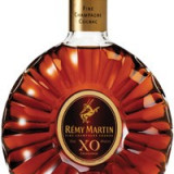 Cognac remy martin xo 0, 7L
