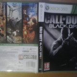 Call of Duty - Black Ops II - Joc XBOX 360    ( GameLand )