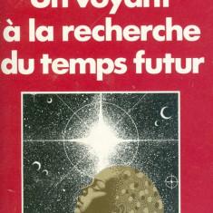 Beline - Un voyant à la recherche à la recherche du temps futur - 32044 - Carte in franceza
