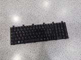 Tastatura laptop Fujitsu Amilo Xa 2528 XA1526 SI2636 PA2548 XA1526 XA1527 XA2529, Fujitsu Siemens