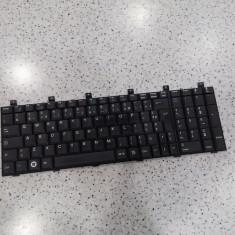 Tastatura laptop Fujitsu Siemens Fujitsu Amilo Xa 2528 XA1526 SI2636 PA2548 XA1526 XA1527 XA2529