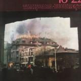 Revista Occident 1990