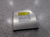 Unitate optica dvd-rw laptop Fujitsu Amilo Xa 2528