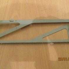 Set balamale fujitsu siemens Amilo M -x 1437