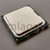 Procesor Intel Quad Core 3GHz 80W socket 775 putin peste Q9650 sau Q9550 de 95W