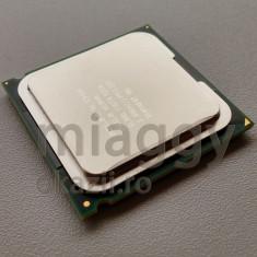 Procesor Intel Quad Core 3GHz 80W socket 775 putin peste Q9650 sau Q9550 de 95W - Procesor PC Intel, Intel Core 2 Quad, Numar nuclee: 4, Peste 3.0 GHz, LGA775