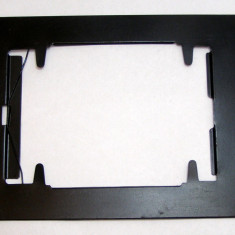 Planfilm holder 12 x 9 cm(1406)
