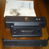 Docking Station Dell