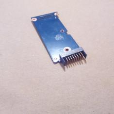 Adaptor incarcare baterie PACKARD BELL Z5WT3, Packard Bell