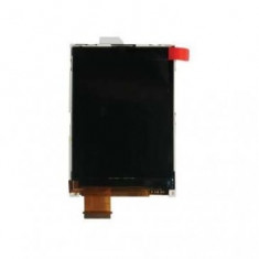 Display Alcatel OT-708 One Touch MINI - Display LCD