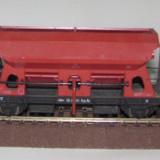 Vagon marfa, Fleischmann - scara HO - Macheta Feroviara, 1:87, Vagoane