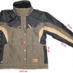 Costum schi S.Oliver, waterproof, breathable, dama, marimea 36 - Echipament ski, Femei