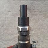 Senzor presiune combustibil Mercedes W168 A170 CDi